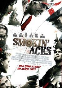 Titelmotiv - Smokin' Aces