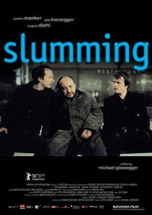Titelmotiv - Slumming
