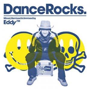 Covermotiv - Dance Rocks