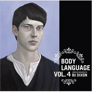 Covermotiv - Dixon pres. Body Language Vol.4