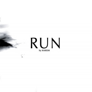 Covermotiv - Run