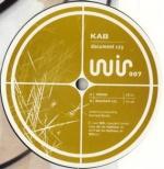 Covermotiv - KAB - document 123