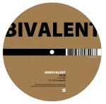 Covermotiv - Ambivalent - r u ok