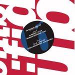 Covermotiv - Various - We Bomb Fi Dub #1