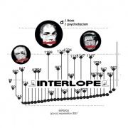 Covermotiv - Interlope - Petits Arrangements Entre Amis