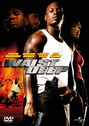 Titelmotiv - Waist Deep