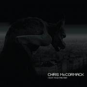 Covermotiv - Chris McCormack - Exit To Extinction