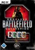 Packshot - Battlefield 2 Complete Collection