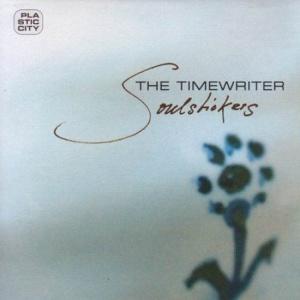 Covermotiv - Soulstickers