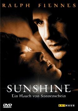 Ralph Fiennes, 3x - Filmbox