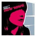 Covermotiv - Various - Nouvelle Vague pres. New Wave