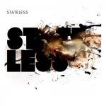 Covermotiv - Stateless - Stateless