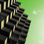 Covermotiv - Slg - Invisible
