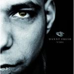 Covermotiv - Danny Fresh - Vidi