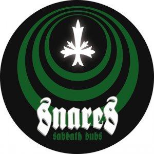 Covermotiv - Sabbath Dubs