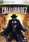 Packshot - Call of Juarez