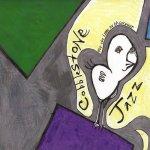 Covermotiv - Cobblestone Jazz - Put The Lime In Da Coconut