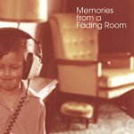 Covermotiv - Future Loop Foundation - Memories From A Fading Room