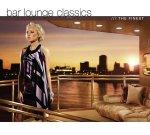 Covermotiv - Various - Bar Lounge Classics - the finest