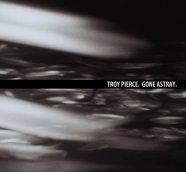 Covermotiv - Gone Astray EP
