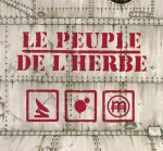 Covermotiv - Le Peuple De L'Herbe - Radio Blood Money