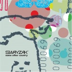Covermotiv - Swayzak - Some Other Country