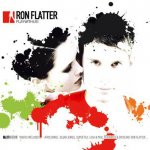 Covermotiv - Ron Flatter - play with us