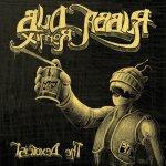 Covermotiv - The Dexorcist - Rubba Dub Remix EP