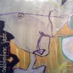 Covermotiv - Cobblestone Jazz - 23 seconds