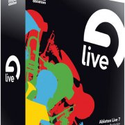 Ableton LIVE 7 Pack - Ableton Live 7 steht in den Startlöchern