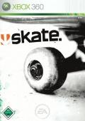 Packshot - Skate