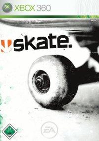 Titelmotiv - Skate