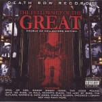 Covermotiv - Death Row Records - The Fellowship Of The Great