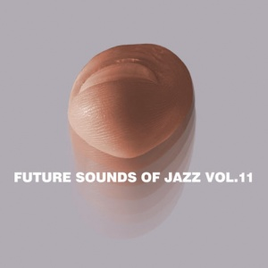 Covermotiv - Future Sound Of Jazz 11