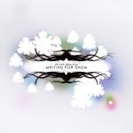 Covermotiv - Peter Benisch - Waiting For Snow