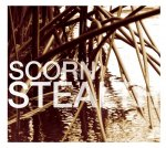 Covermotiv - Scorn - Stealth