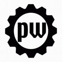 PW Clubtour - Wenn ein Partytempel auf Reisen geht