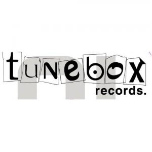 Covermotiv - Tunebox 01