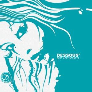 Covermotiv - Dessous Best Kept Secrets