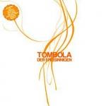 Covermotiv - Various - Tombola der Freisinnigen