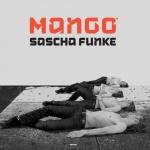 Covermotiv - Sascha Funke - Mango