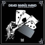 Covermotiv - Various - Dead Man's Hand