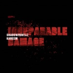 Covermotiv - ShadowHuntaz & Kareem - Irreparable Damage