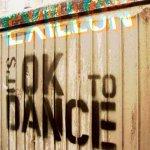 "Covermotiv - Exillon - It""s OK To Dance"