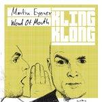 Covermotiv - Martin Eyerer  - Word Of Mouth