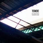 Covermotiv - Totakeke - Elekatota - The Other Side Of The Tracks