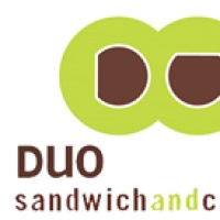 DUO - Sandwich and Coffee eröffnet Flagshipstore in Leipzig - fresh and friendly for you!