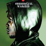 Covermotiv - Emmanuel Jal - Warchild