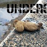 Covermotiv - Various Artists - Underground. Invasion & Friends 2k8