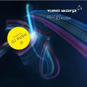 Covermotiv - Time Warp Compilation 8